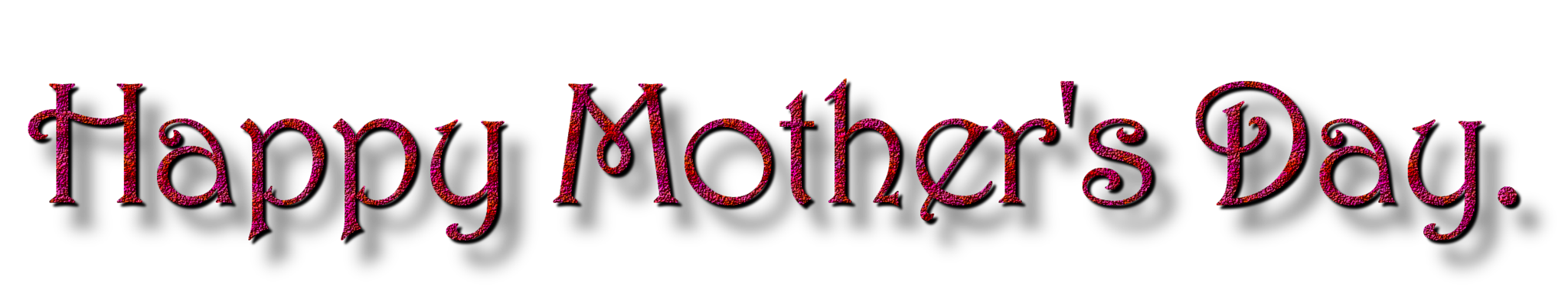 Free Best Images Mothers Day Clipart