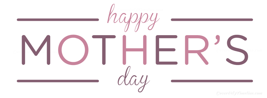 Free Download Of Mothers Day Icon Clipart