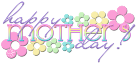 Mothers Day Png Designs image #28284