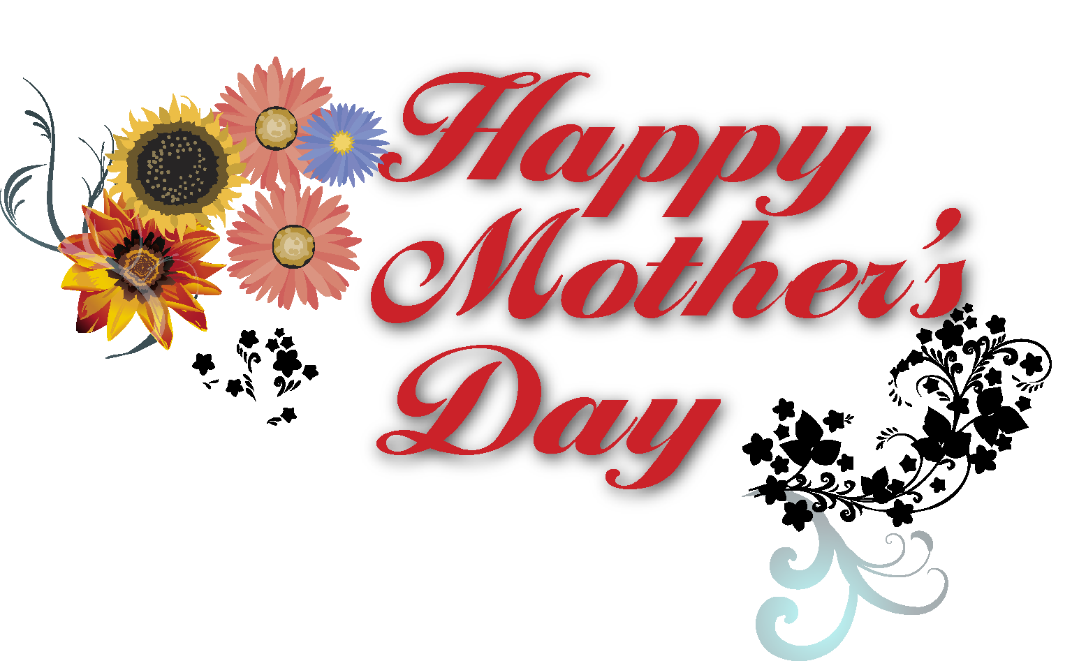 Browse And Download Mothers Day Png Pictures image #28285