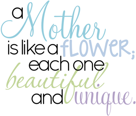 Png Format Images Of Mothers Day image #28296