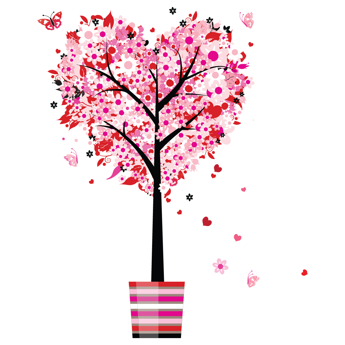 High Resolution Mothers Day Png Clipart image #28298