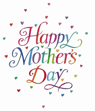 Mothers Day Background image #28300