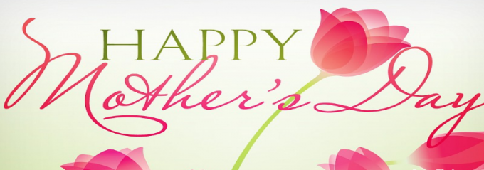 Images Free Mothers Day Download