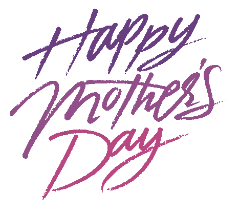 Background Mothers Day image #28273