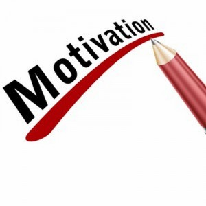 Motivation Icon image #13024