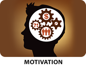 Icon Transparent Motivation image #13014