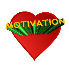 Motivation Vectors Download Icon Free image #13016