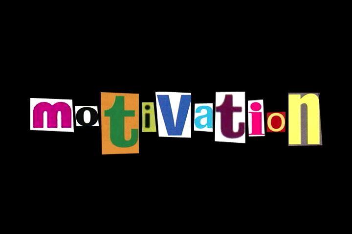 motivation png