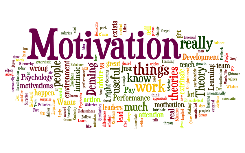 Motivation Png image #13030