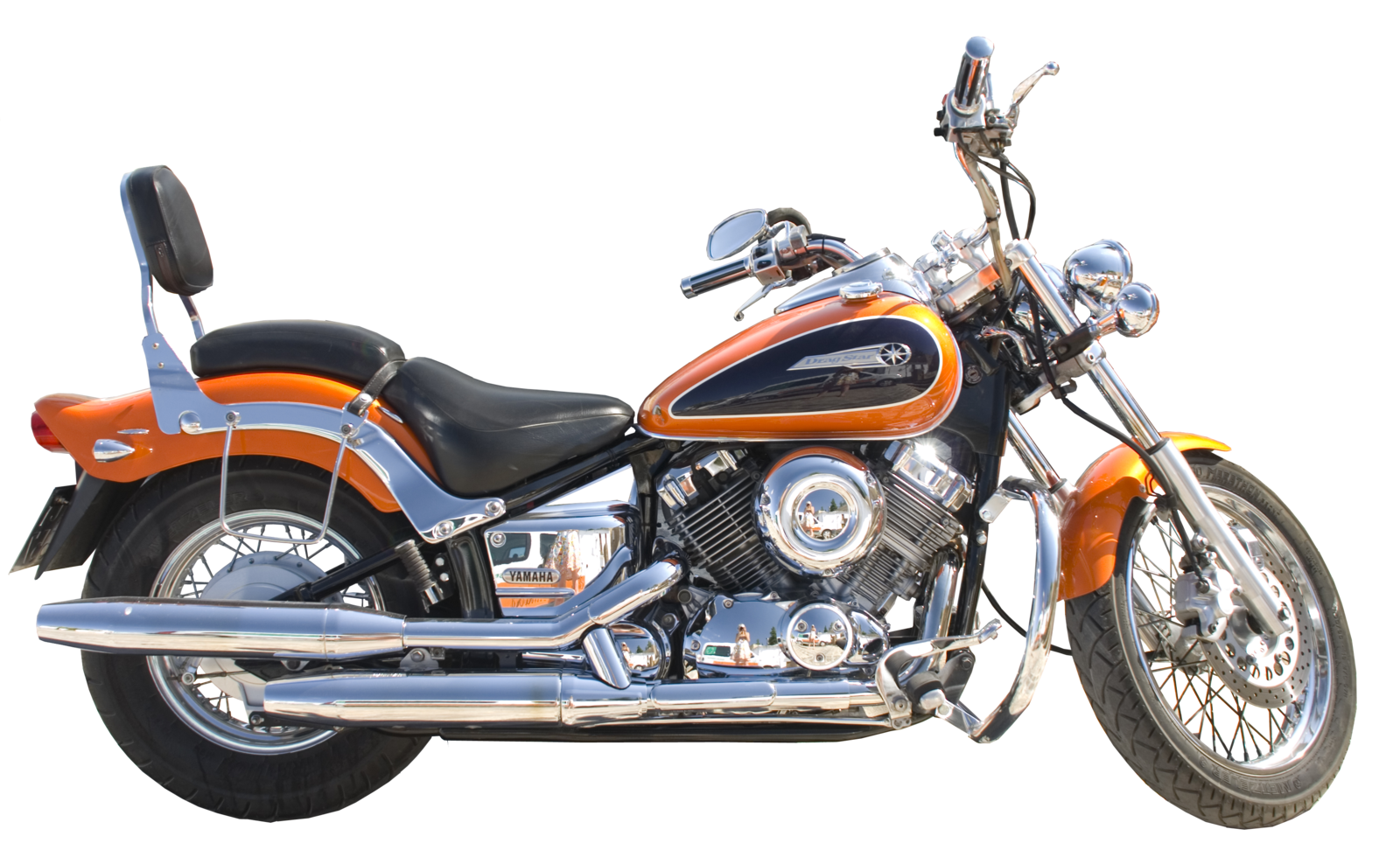 Motorcycle Png Pic image #20332