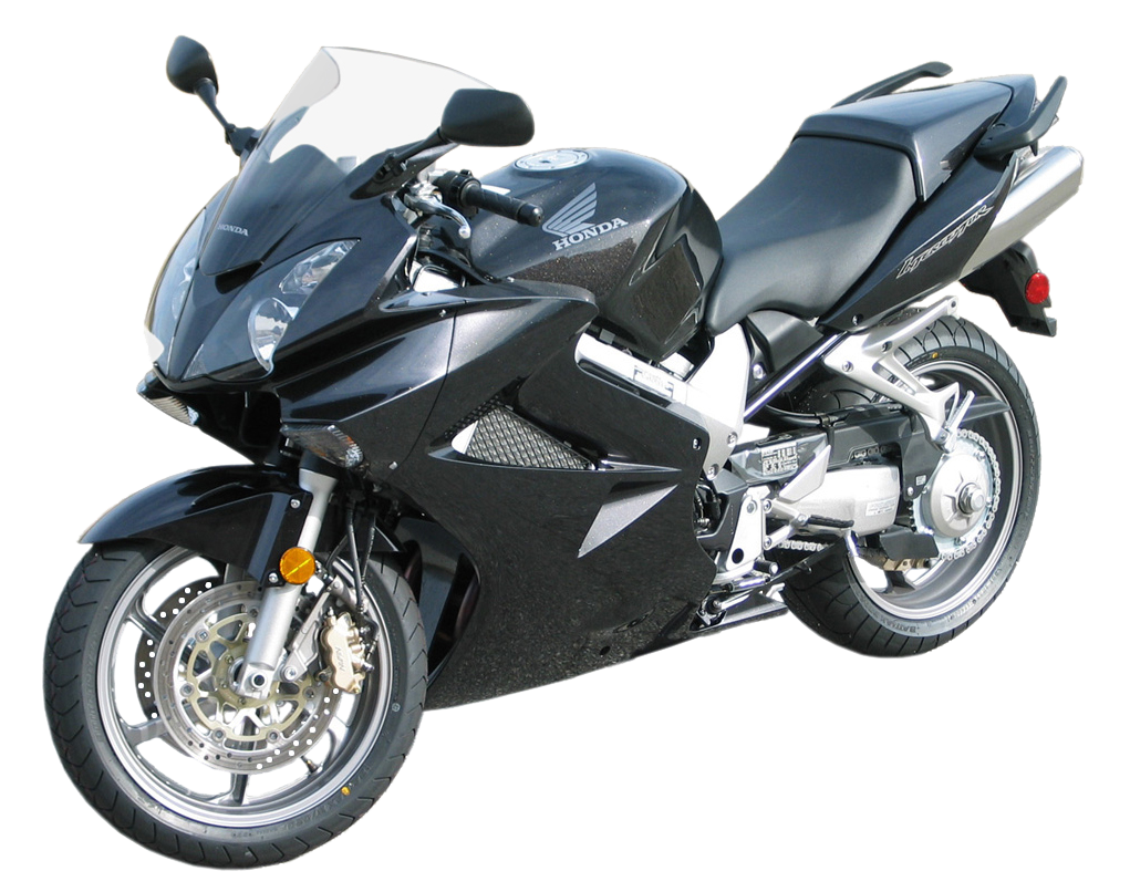 Motorcycle Png Transparent image #20333