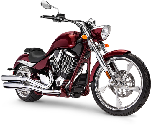 Motorcycle Picture Png image #20349