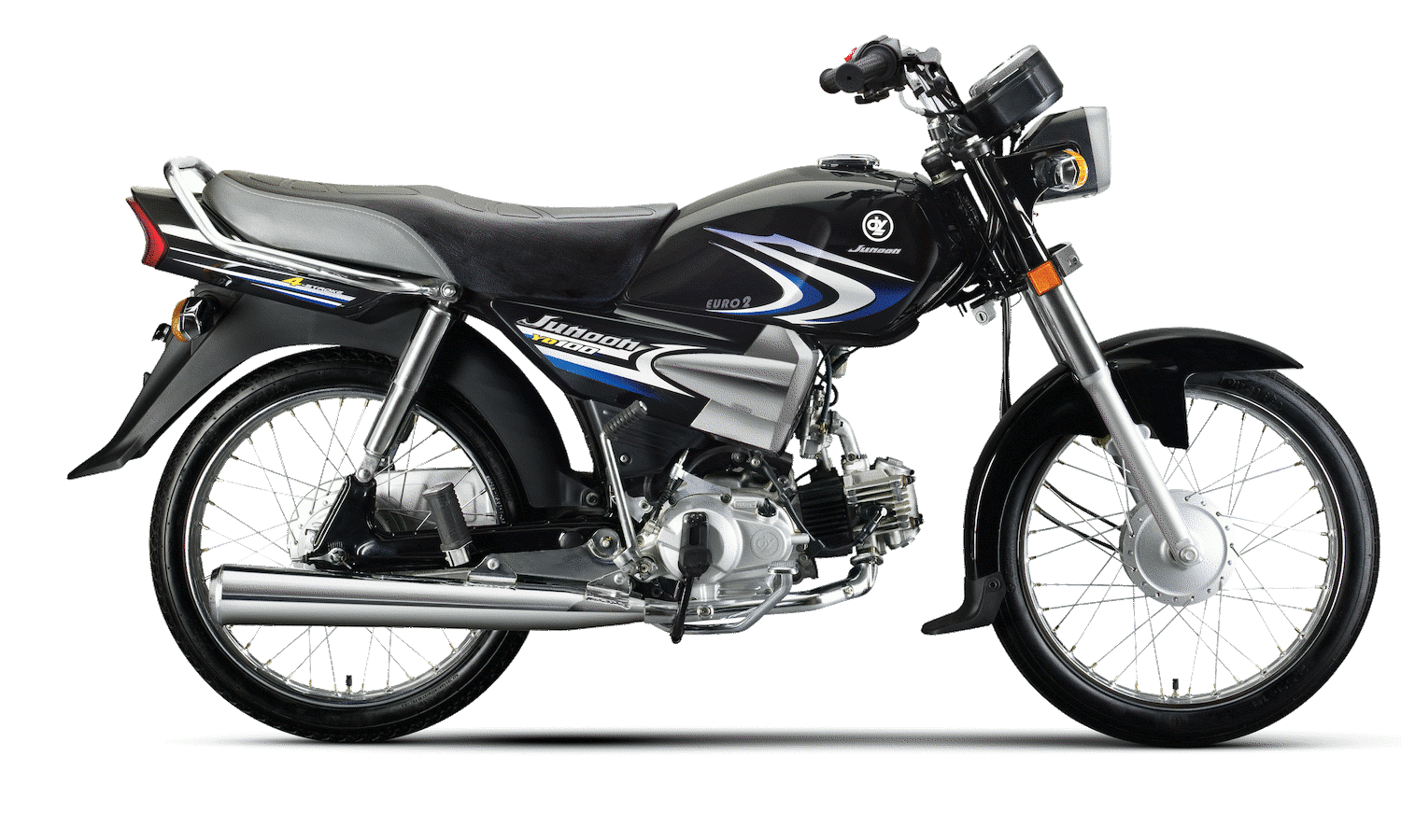 Motorcycle Classic Png image #20326