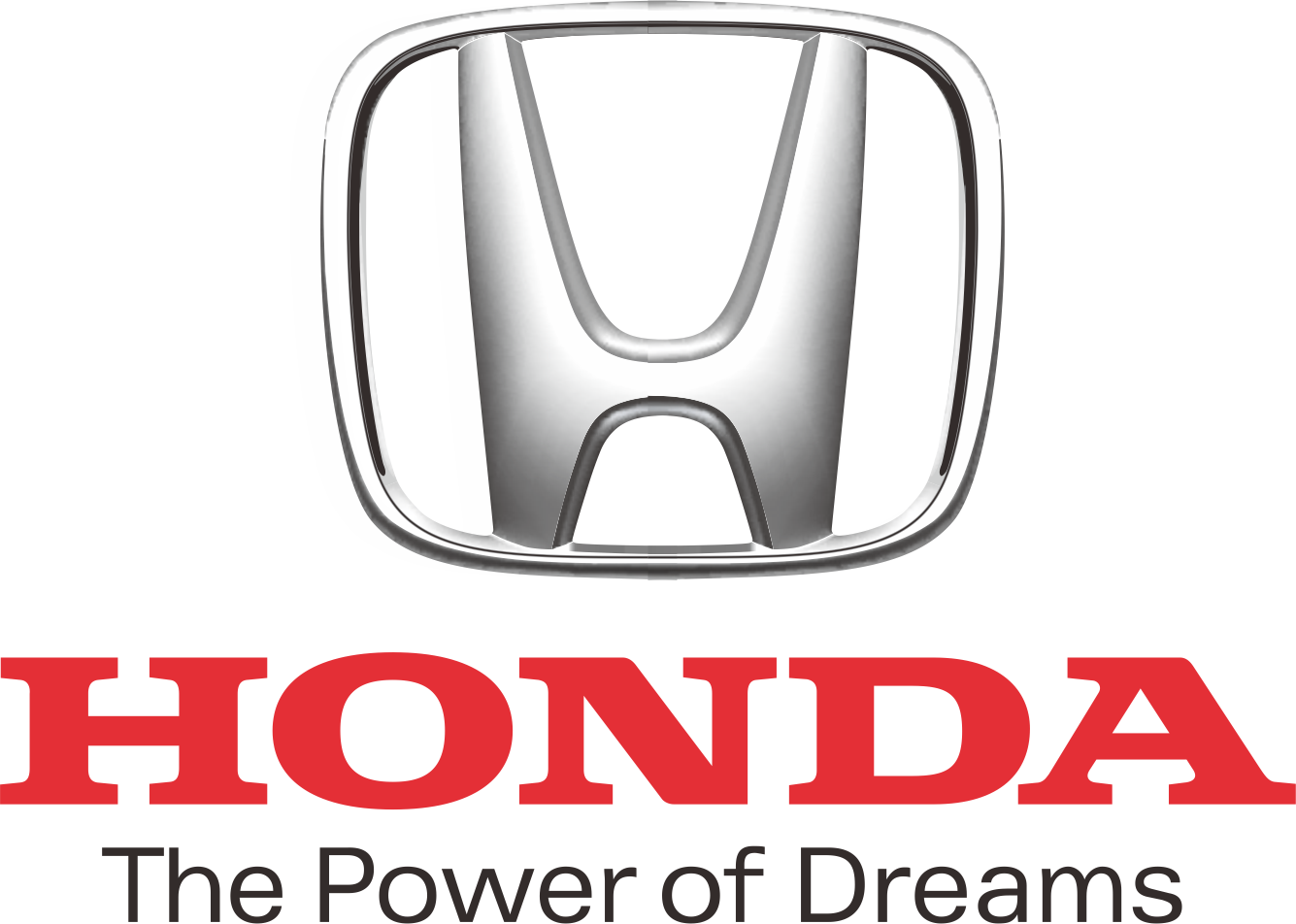 motorcycles and cars honda japan png