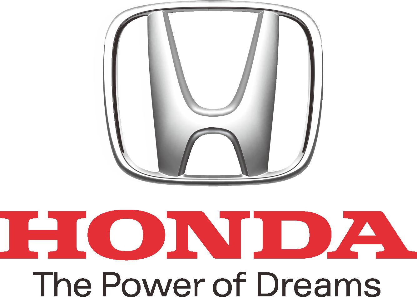 Motorcycles And Cars Honda Japan Png image #44808