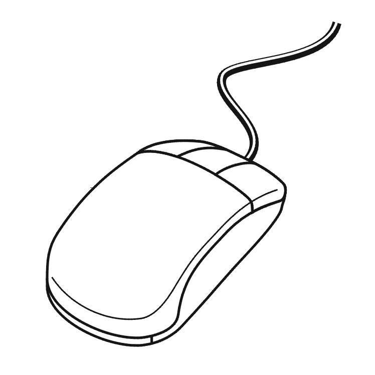Best Free Mouse Png Image image #23279