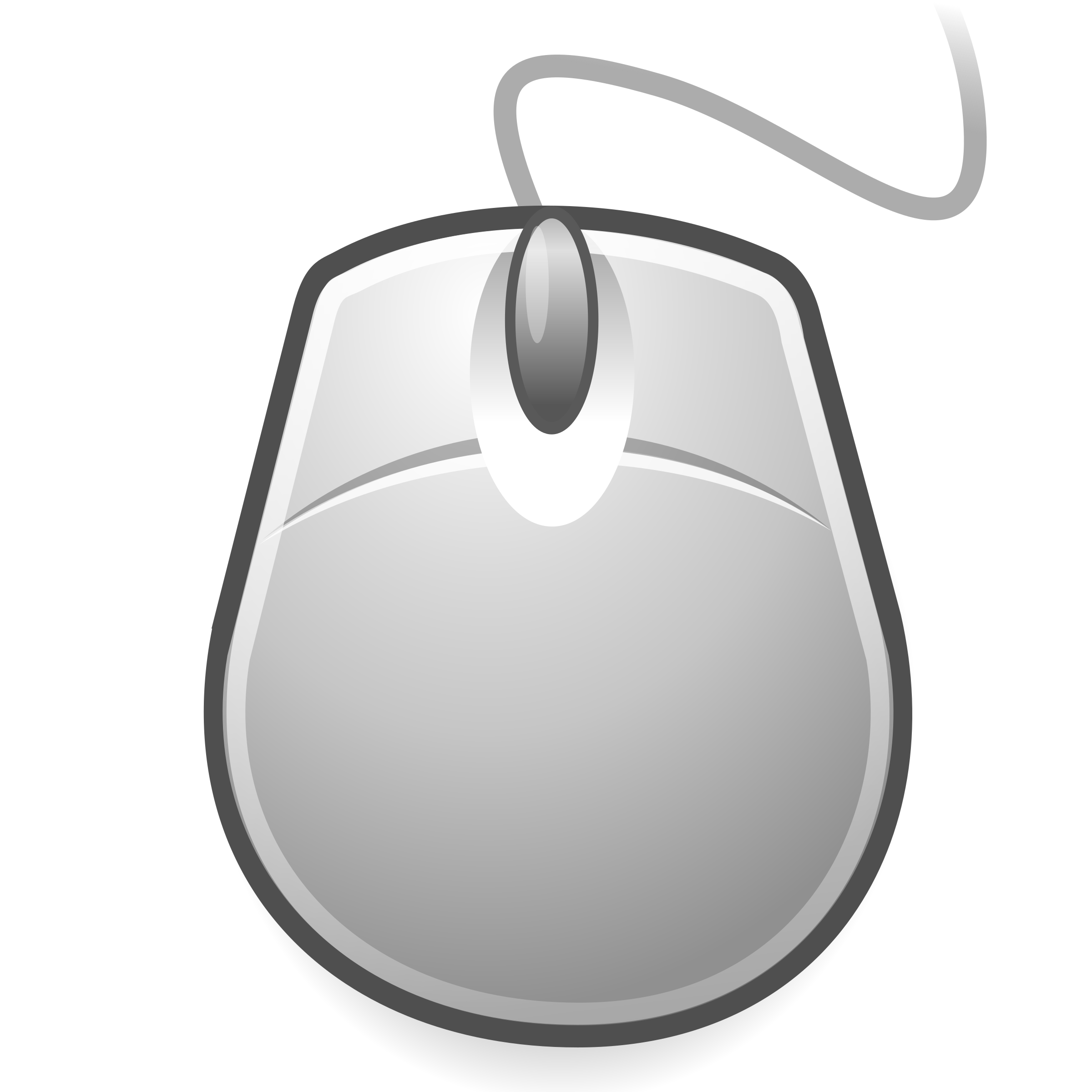 Mouse Transparent Png Pictures Free Icons And Png