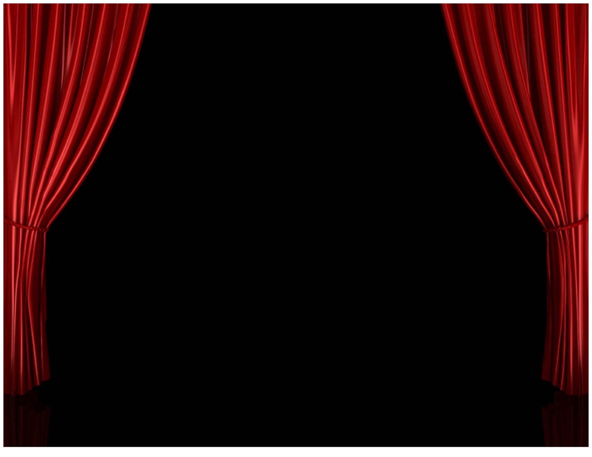 Movie, Theatre, Curation, Stage Png image #35893