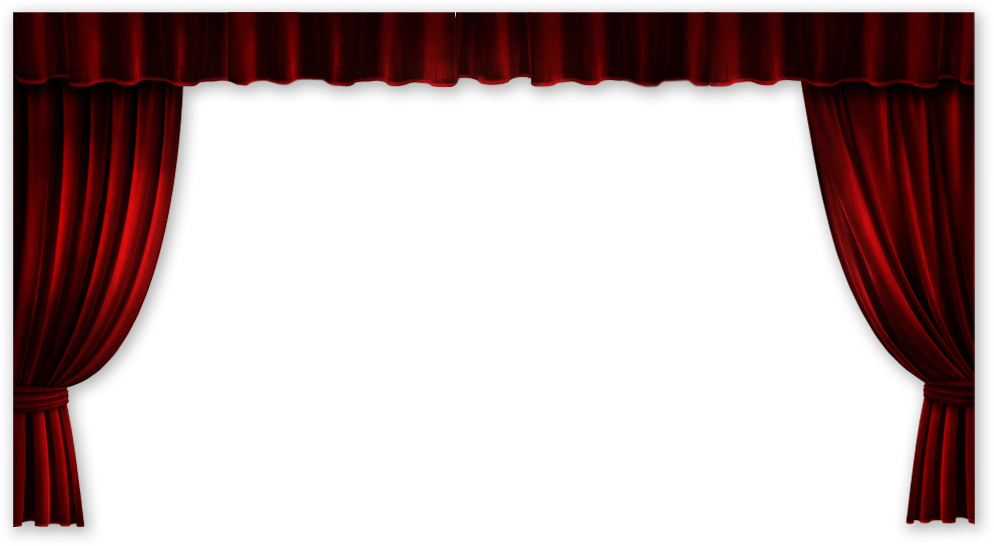 Movie Theatre, Frame, Stage, Scene Png image #35887