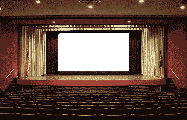 Movie Theatre Png Freeiconspng
