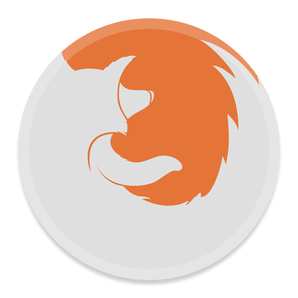 Png Mozilla Firefox Transparent image #40668