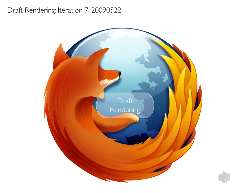 Ico Download Mozilla Firefox image #40670