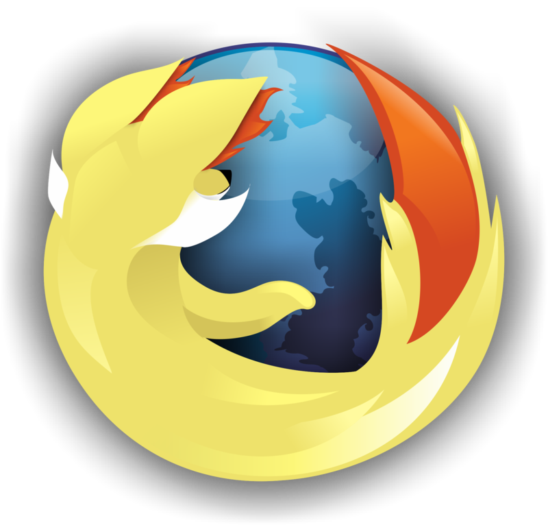 Mozilla Firefox Download Ico image #40674