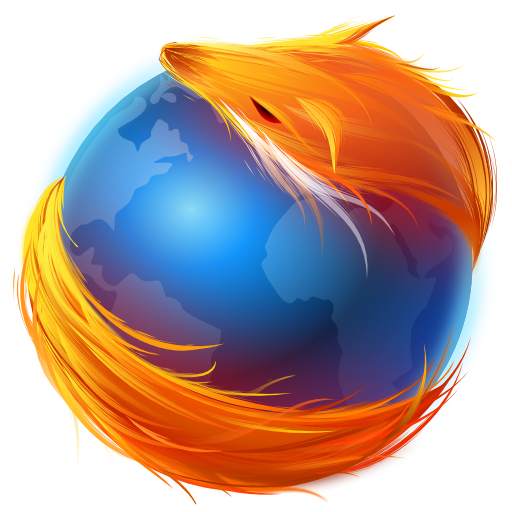 Download Free Vector Mozilla Firefox Png
