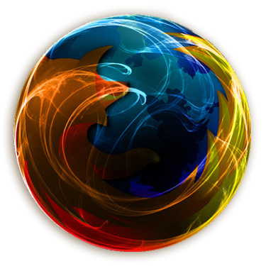 Free Icon Mozilla Firefox Png