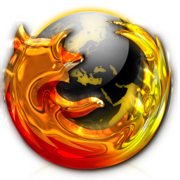 Mozilla Firefox icon png