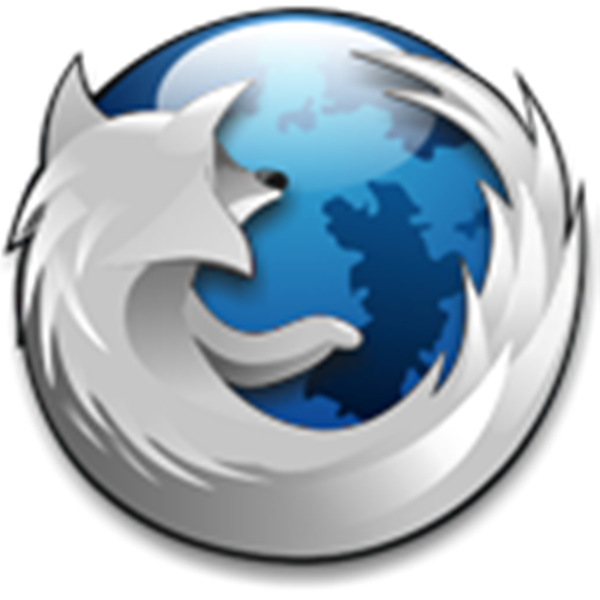 Mozilla Firefox Icon Png image #4029