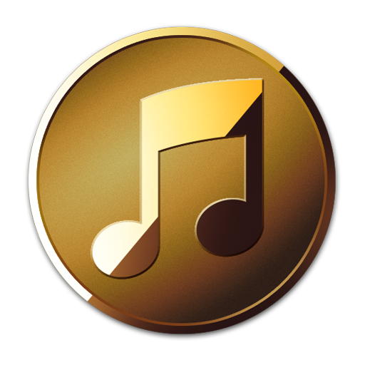 Mp3 Download Png Icon image #36720