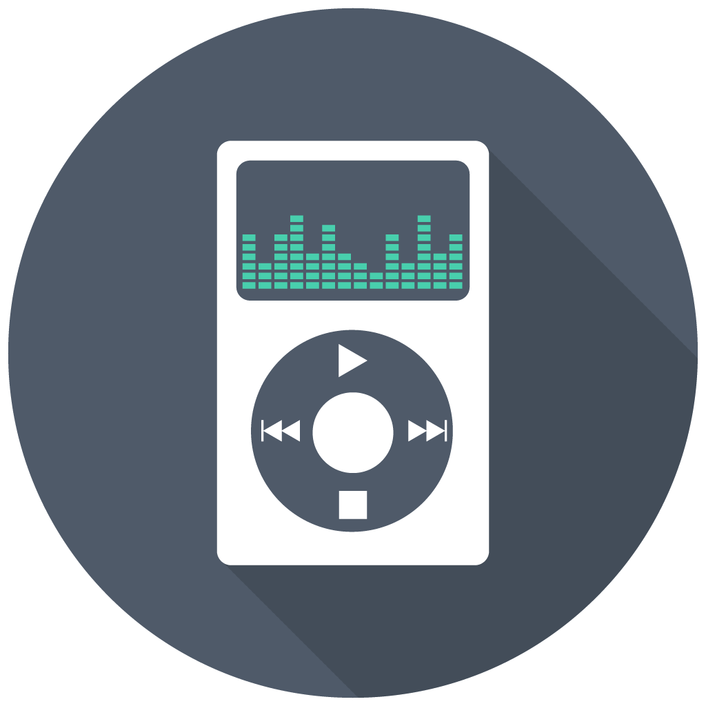Download Mp3 Png Icons image #36703