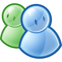 For Icons Windows Msn image #17655