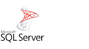 MSSql sql server icon png