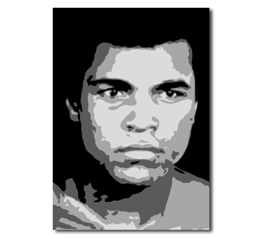 Free Download Muhammad Ali Png Images image #2924