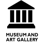 Museum Free Vector image #12897