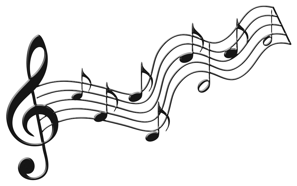 Music Note Image image #48329