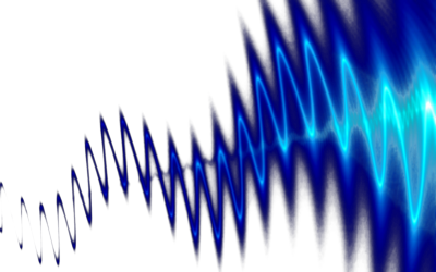 Music Sound Waves Png