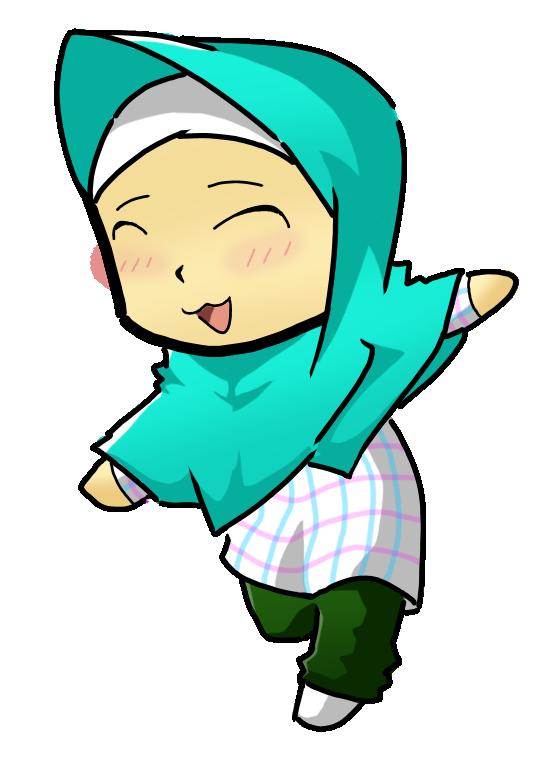 animas muslim single women Xvideos muslim-woman videos, free xvideoscom - the best free porn videos on internet, 100% free.