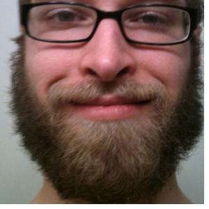 mustache beard png