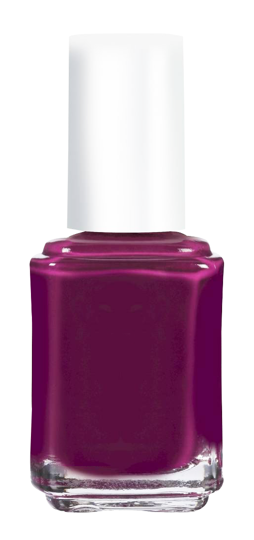 Nail Polish Purple Bottle Png Transparent Background