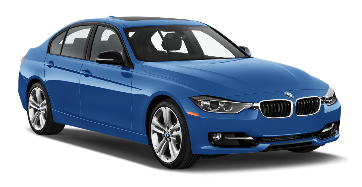 name blue bmw 320i 2013 car png clipart 109 png file type png portable