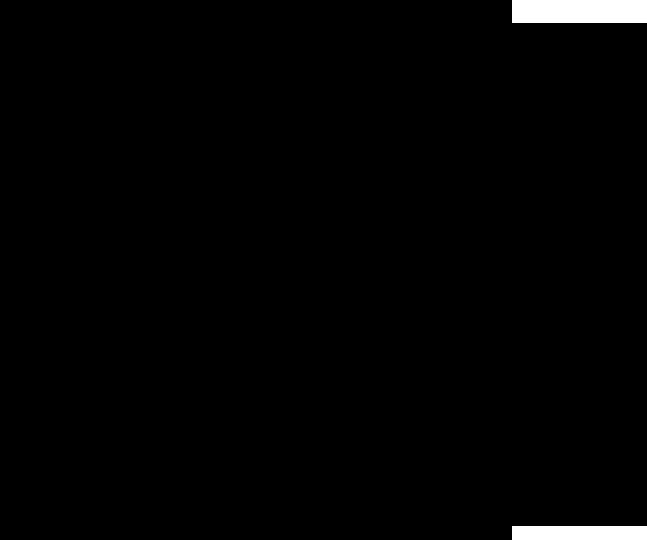 Napa Auto Parts Logo设计欣赏 纳帕汽车零部件标志设计  image #436