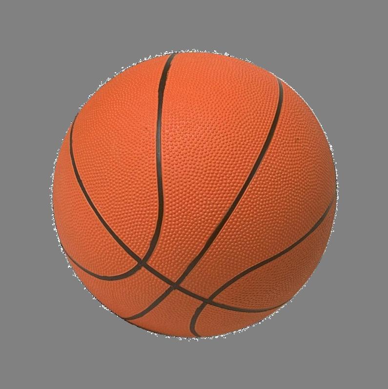 Nba Basketball Png