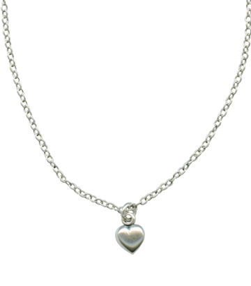 Necklace PNG Transparent Clipart image #45139