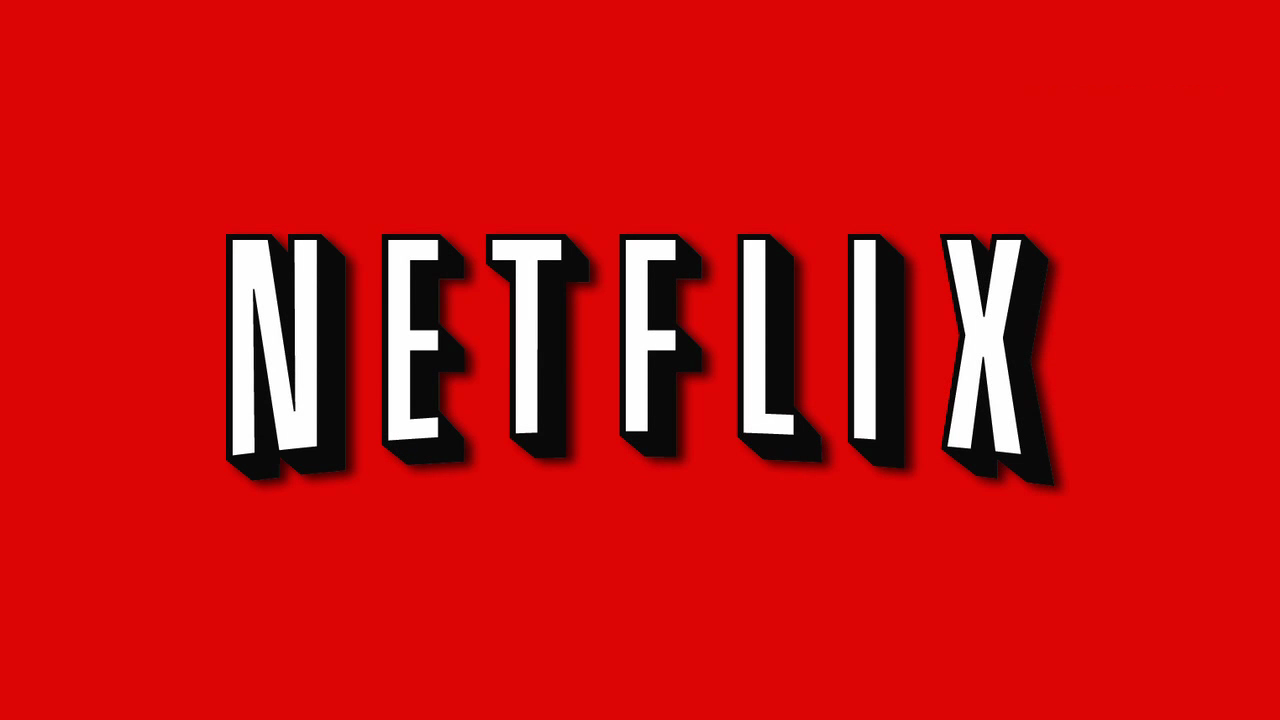 Icon Netflix Drawing image #8268