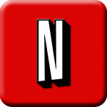 Simple Png Netflix image #8287
