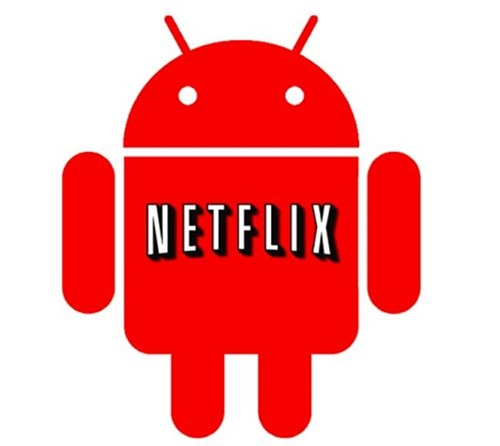 Download Icons Netflix Png image #8294